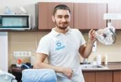 Макаров Артем Александрович
