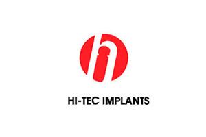 Hi-Tec Implants